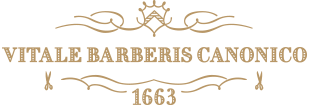 vitale-barberis-canonico